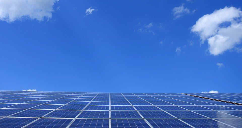 Jinko Solar, FirstSolar, Canadian Solar - Solar has become very cheap