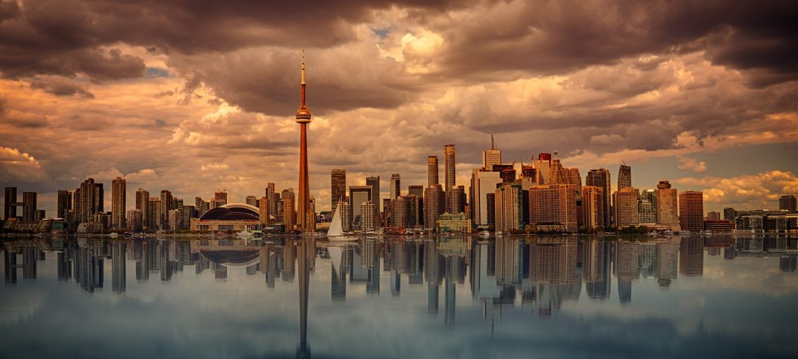 Tremendous Renting In Downtown Toronto Sell Side Handbook Interior Design Ideas Clesiryabchikinfo