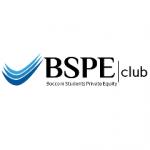 Bocconi Students PE Club
